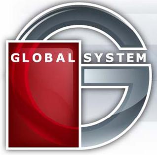 global-eam скачать